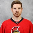 Ottawa Senators Official NHL Headshots