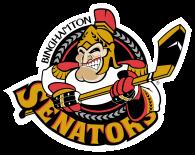 Binghamton_Senators_svg