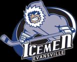 EvansvilleIceMenCHL