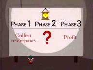 Gnomes_plan