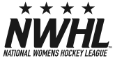 NWHL_Logo