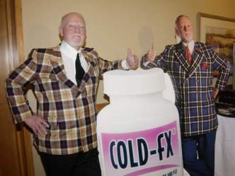 cold-fx-don-cherry