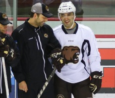 scott-gomez-hershey-bears-1