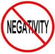 negativeno