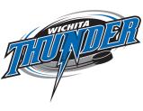 wichita-thunder-logo
