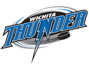 wichita-thunder-logo