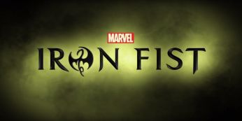 Iron-Fist-splash-2-1024x514