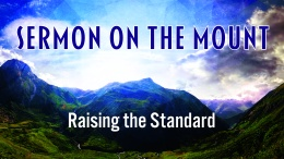 Sermon-on-the-Mount