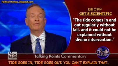 bill-oreilly-tide-goes-in